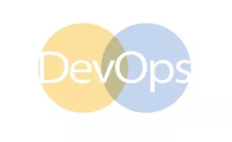DevOps 转型,只有工具怎么够!