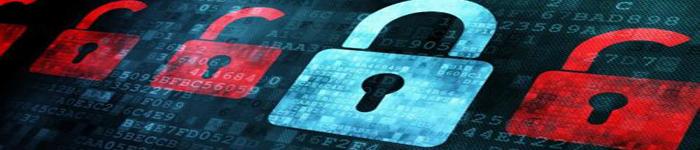 黑客阻止勒索软件WannaCry扩散 却遭FBI逮捕