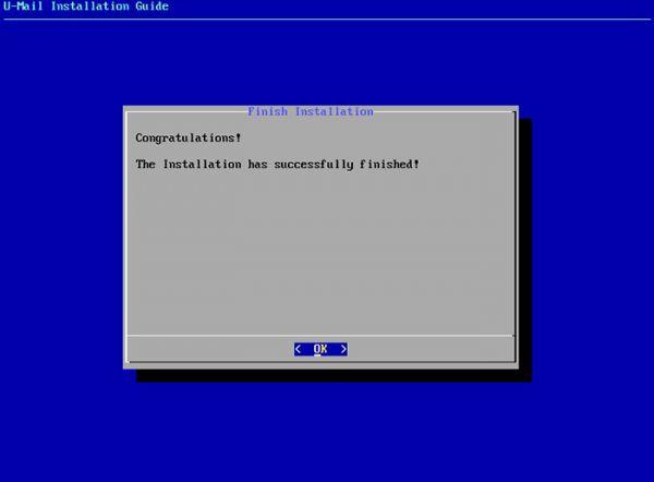自建邮件服务器,你玩过吗?自建邮件服务器,你玩过吗?