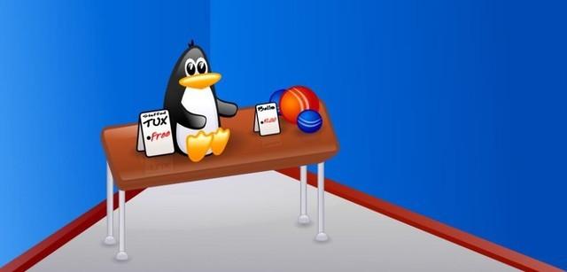 让你的Linux飞起来的5个妙招让你的Linux飞起来的5个妙招