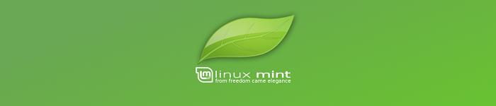 Linux Mint大动作:全新设计Software Manager,大幅提升用户体验