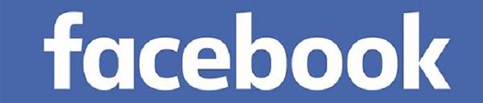 AI发明新语言?Facebook:只是忘记设置英语语法了