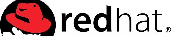 Red Hat更新开发套件了,有你期待的功能吗?