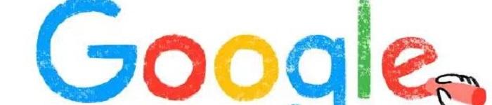 跟水印说拜拜:看Google 如何「完美去水印」!