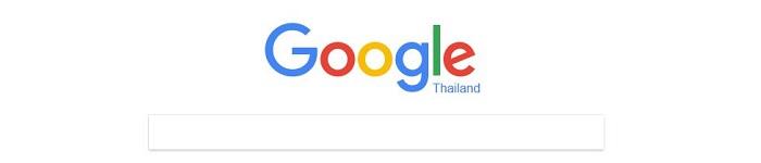 """google""到底算不算商标?"
