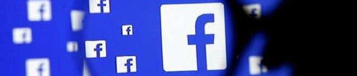 "Facebook也迎来了""中年危机""!"