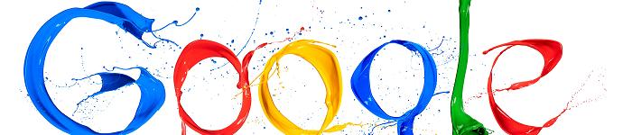 谷歌一调皮:半个日本的网络瘫痪了