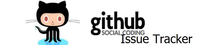 Issue Tracker 帮你管理GitHub的问题单