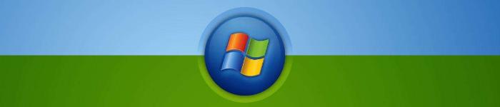 Windows XP的烈火已经燃烧了16年