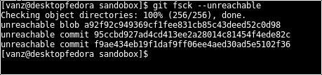 教你找回 git stash 数据中的数据教你找回 git stash 数据中的数据