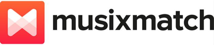适用于Linux桌面歌词应用程序MusixMatch