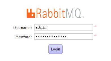 Centos 安装 RabbitMQ 详细过程