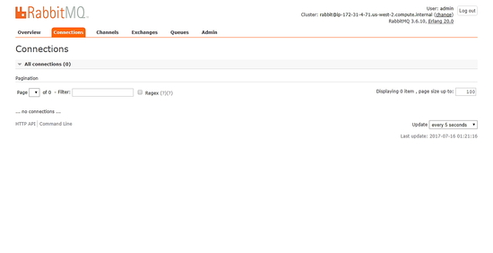 Centos 安装 RabbitMQ 详细过程-新乡seo|网站优化,网站建设_微信公众号:zeropython—昊天博客