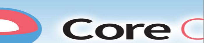 CoreOS 和 OCI 论容器工业标准