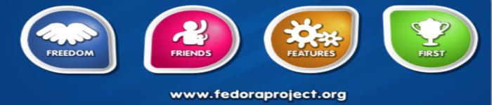 Fedora 26 为多种系统提供稳定保障!