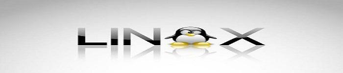 妈妈再也不用担心在 Linux 中误删除文件了