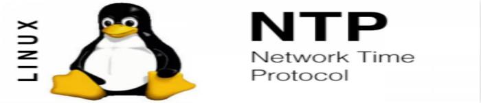 Centos 7安装配置NTP网络时间同步服务器