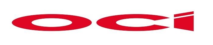 OCI 发布了容器运行时和镜像规范!