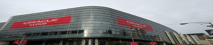 Oracle 云计算转型成功,市值首超2000亿美元!