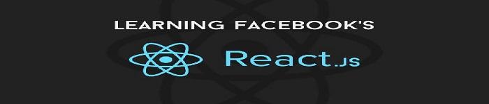 React.js 许可协议再起争端