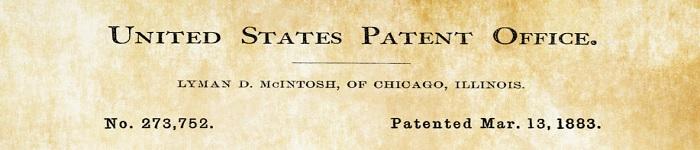 为何 Apache 禁用 FB + PL 代码,看专利怎么说