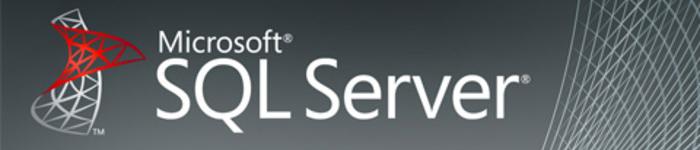 怎样在SQL Server搭建主从备份