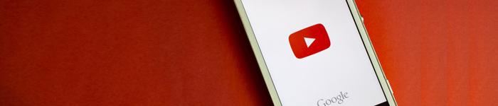 Google又有大动作:Play Music 与 YouTube Red合二为一