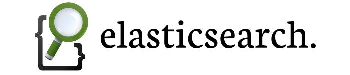 Elasticsearch 7.x 之节点、集群、分片及副本