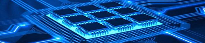 能快速修复受损组织的芯片