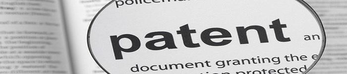 开源使用者的专利情怀