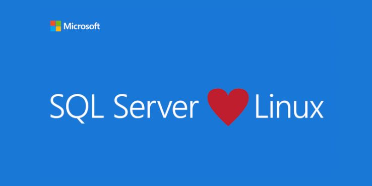 微软的Linux高速列车:SQL Server 2017 RC1微软的Linux高速列车:SQL Server 2017 RC1