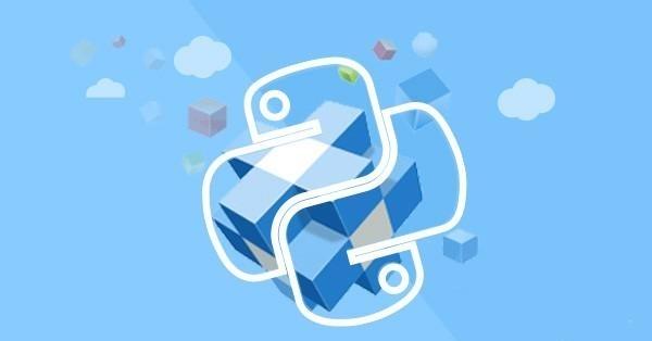 编程老司机的笔记,带你系统学Python编程老司机的笔记,带你系统学Python