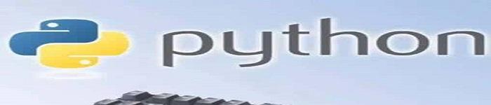 Python 代码格式化工具YAPF 0.17.0问世