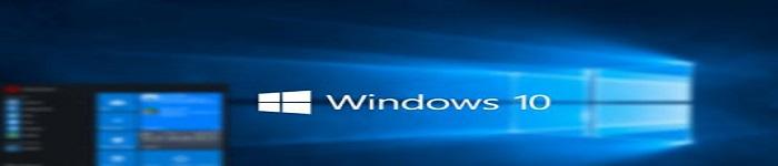 微软宣布称Windows 再不会偷偷下载更新文件,真的吗?