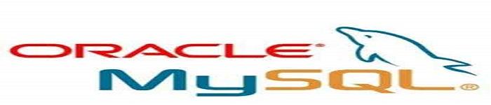MySQL 管理客户端工具 Qadmin
