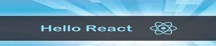 浅谈React前后端同构防止重复渲染