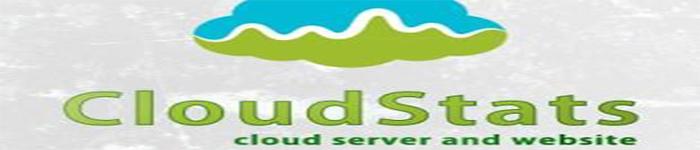 使用CloudStats监控Linux服务器