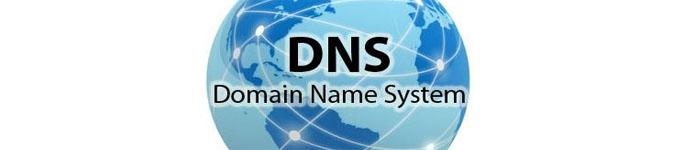 与CNAME有关的DNS解决实例