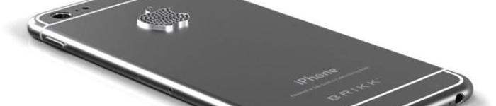 最便宜的iPhone X!各大版本售价大对比