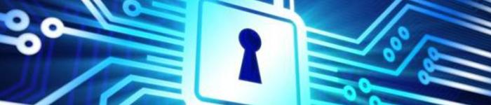 Linux 中如何磁盘加密