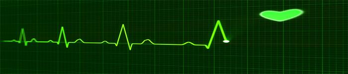 pyDash : Linux 性能监测工具