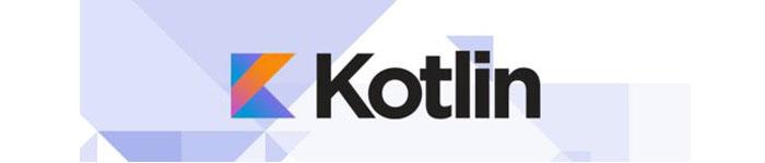 运用Kotlin开发Android应用的一些技巧