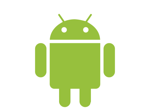 Android版本这么多,哪个使用比例最高?Android版本这么多,哪个使用比例最高?