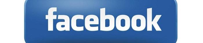 Facebook广告还能用来干扰美国大选?