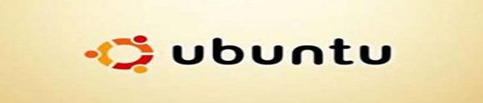 首个Ubuntu 17.10官方Beta版发布 ,精彩不断
