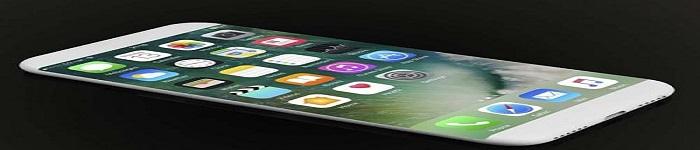 """苹果新款手机""""iPhone X"""" 袭来,手机市场将掀巨浪"""