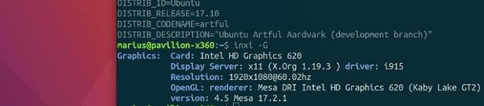 Linux Kernel 4.13分支如此重要