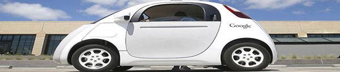 自动驾驶汽车的电车难题,谁生谁死?