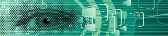 dister v1.5 稳定版发布,优化数据同步机制及集群通信协议