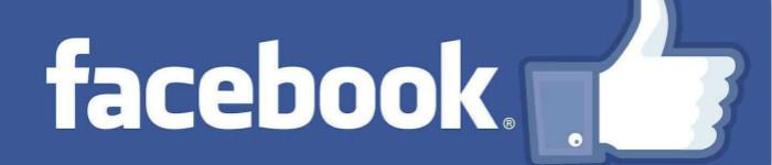 Facebook的这份开源协议使React四面楚歌